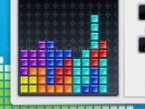 classiques 17098 tetris Tetris  Jeu en ligne