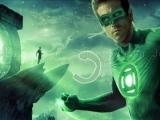 Green Lan
