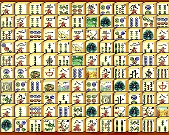 Jeux telecharger mahjong connect - Jeuxclic.com
