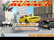 jeux ffx runner gratuit