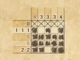 Jouer à Picma - Picture Enigmas