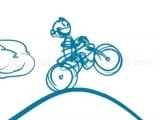 bikemani