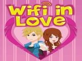 Jouer à Wifi in love